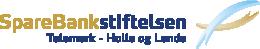 SparebankStiftelsen Telemark – Holla & Lunde Logo